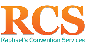 Raphaels Convention Services